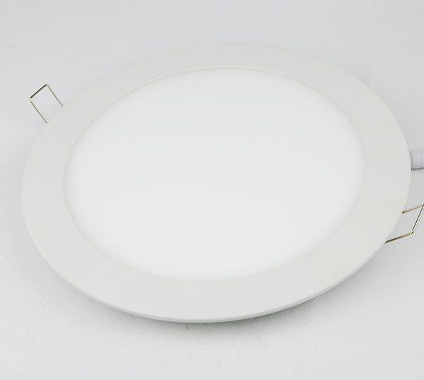 多图 (7)