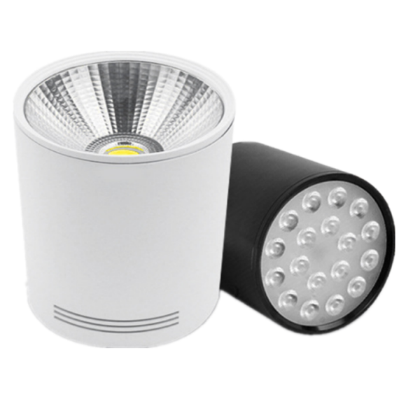 5w-Suface-Mounted-LED-Downlight-COB(1)
