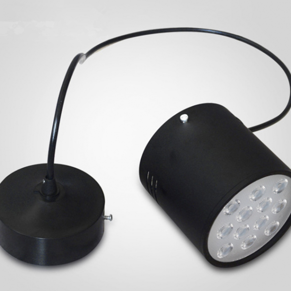 5w-Suface-Mounted-LED-Downlight-COB(4)