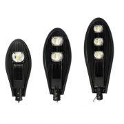 80w-led-street-light-price-list-220(1)