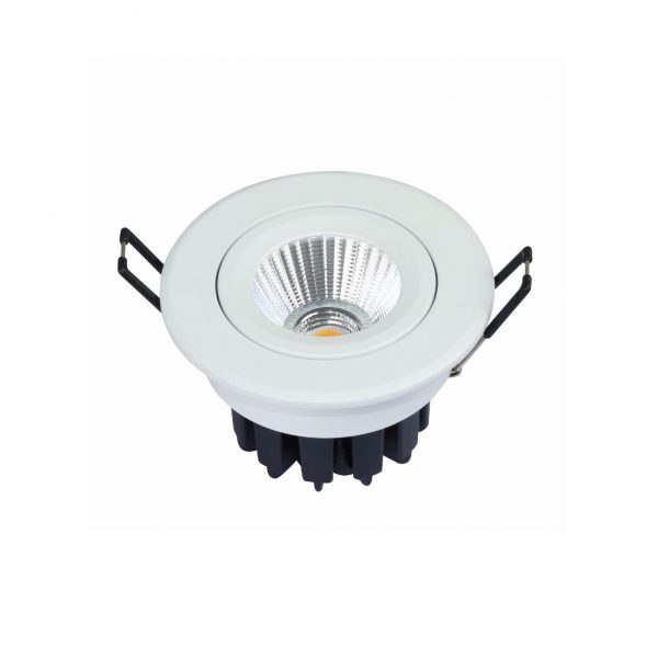 COB-Type-Commercial-8W-COB-LED-Downlight