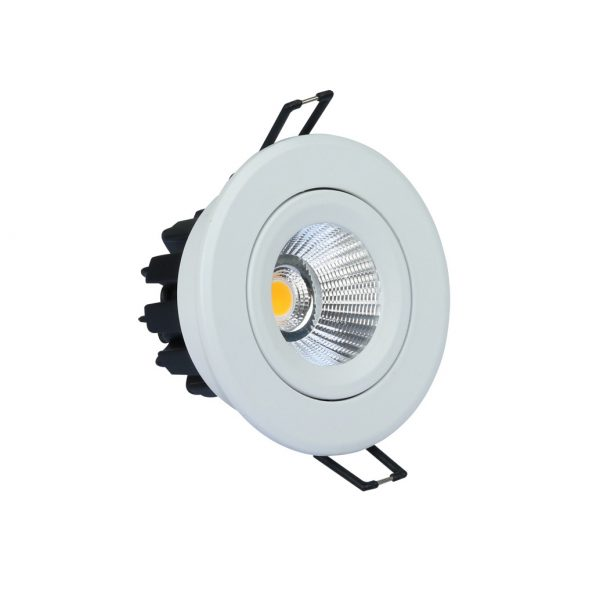 COB-Type-Commercial-8W-COB-LED-Downlight(1)