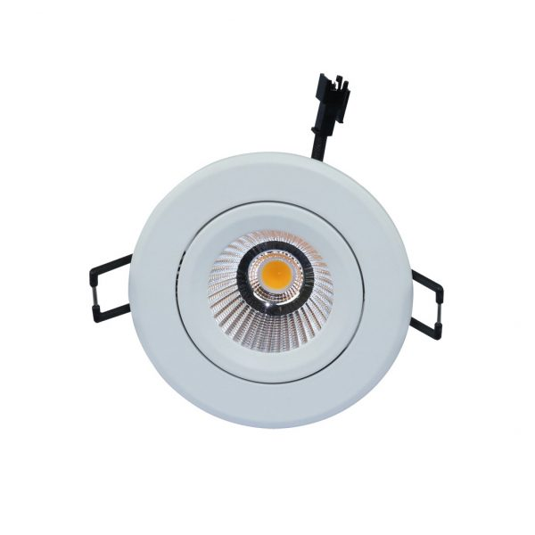 COB-Type-Commercial-8W-COB-LED-Downlight(2)