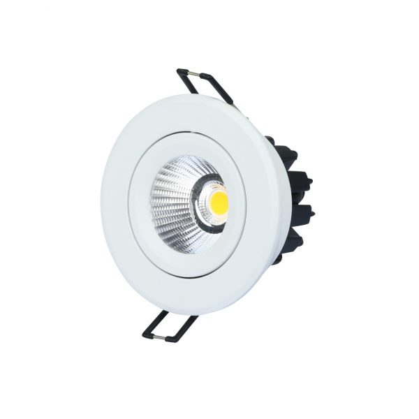 COB-Type-Commercial-8W-COB-LED-Downlight(3)