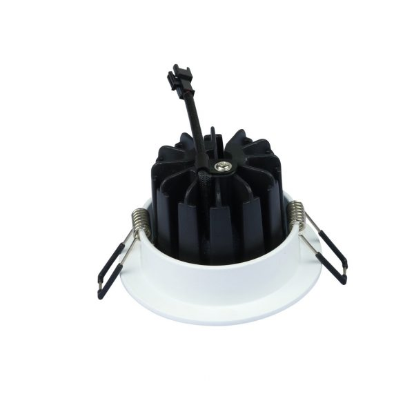 COB-Type-Commercial-8W-COB-LED-Downlight(4)