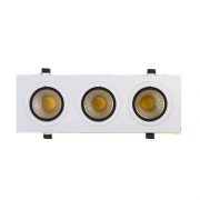 Dimmable-Rectangular-Recessed-Led-Downlight(1)