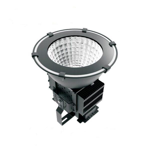 High-Lumen-Power-150-200-300-400(1)