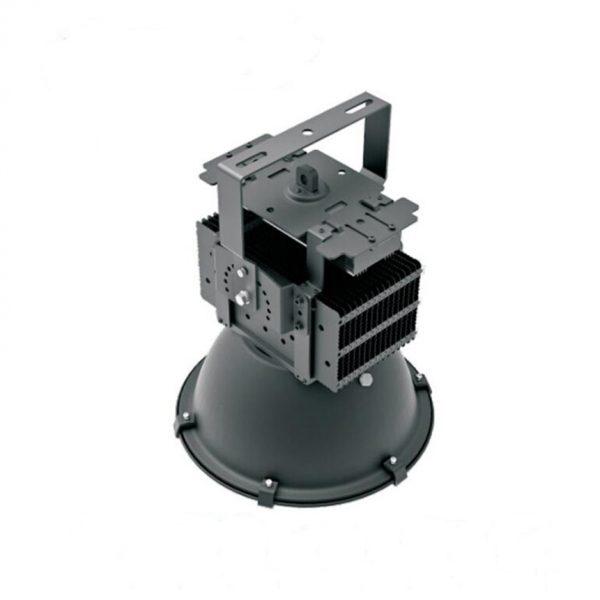 High-Lumen-Power-150-200-300-400(2)