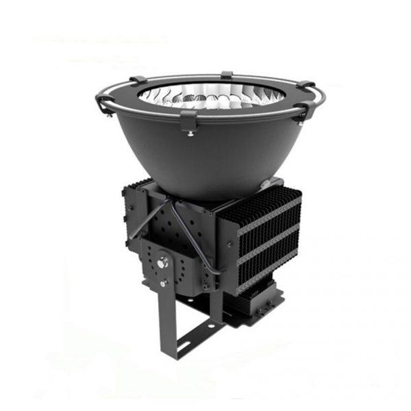 High-Lumen-Power-150-200-300-400(3)