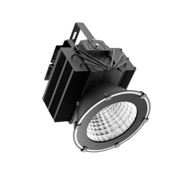 High-Lumen-Power-150-200-300-400(4)