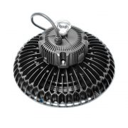 High-Quality-Factory-Price-150w-LED-High(2)