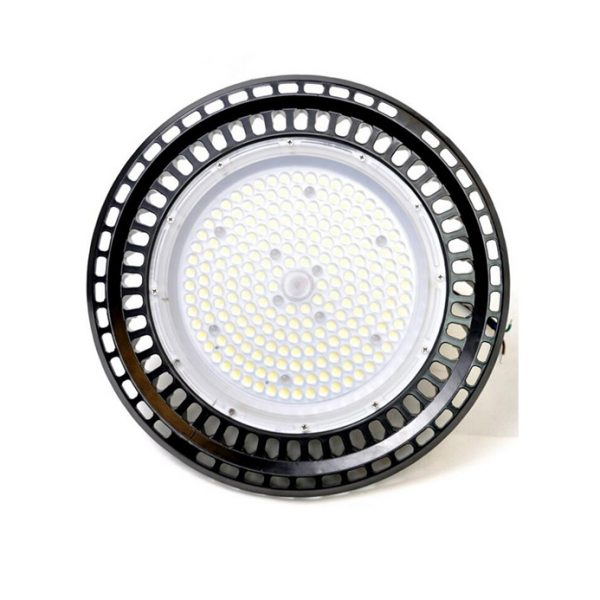 High-Quality-Factory-Price-150w-LED-High(3)