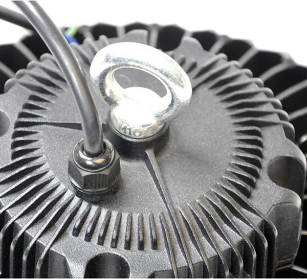 High-Quality-Factory-Price-150w-LED-High(4)