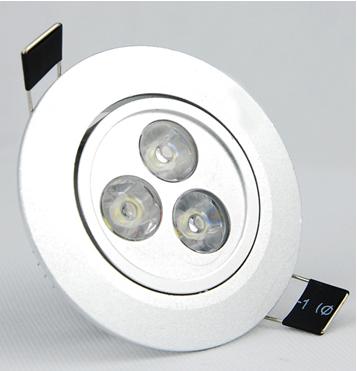 Power-LED-9W-18W-Down-Light-LED(1)