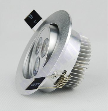 Power-LED-9W-18W-Down-Light-LED(2)