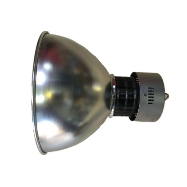 Three-year-Warranty-LED-High-Bay-Light(1)